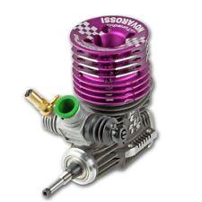 "Novarossi Flash 21PT 9 Port .21 Competition On Road Engine ""Limited Edition"""
