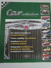 DelPrado Car Collection PKW 1:43 aussuchen aus 1-70 NEU unbespielt