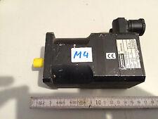 Seidel Kollmorgen Servo Motor 6SM 37L-6000 #M4