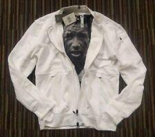 http   www.alsay.es 3 itxcp-clothes ... a9574549e23