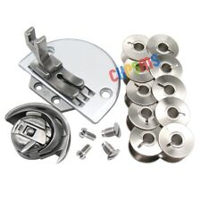 19 Piece PARTS For SINGER 31-15 331K, 431D CONSEW 30 Heavy Duty SEWING MACHINE