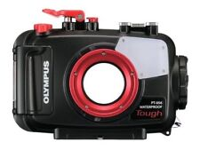 Unterwasserfotografie-Objektive