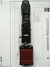 GT2450C Allied Vision Camera GT2450C Allied Machine Vision Cameras Allied CCD