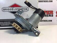 Briggs & Stratton 799241 MOTOR-STARTER OEM