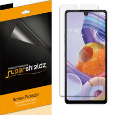 Strong Scratch Protection Matte and Anti-Glare Multitouch Optimized upscreen Reflection Shield Matte Screen Protector for Bryton Rider 100