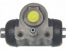 For 1991-2002 Saturn SL1 Wheel Cylinder Rear Wagner 73415BN 1992 1993 1994 1995