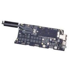 MacBook Pro  Retina 13 A1502 Late 2013 2014 2.6 GHz  i5 8GB Logic Board w/fan A+