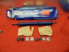 NEW 57-73 Ford Mercury Monroe Rear Shock Absorber Kit #31069
