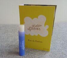 LOLITA LEMPICKA Eau De Parfum mini Spray Perfume, Brand NEW!!