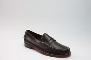 Chippewa Alec Eagle Caoba Loafers Mens  Casual Shoes    - Size 11