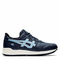 Asics Gel Lyte Xt Mens Gents Sneakers