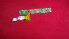 msi vr610 bouton power MS-163BA VER:1.1