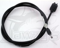 Motion Pro 05-0064 Clutch Cable 05-0064 For Yamaha DT125 DT175 MX175