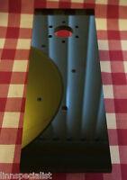 LP12 upgrade: Musica Armboard for Linn LP12_for Linn, Rega, Origin Live tonearms