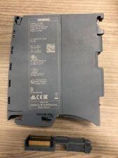 6ES7531-7KF00-0AB0 Siemens Analog Input Module, AI 8xU/I/RTD/TC ST, 16 bit