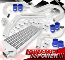 99-05 VW Volkswagen Golf Gti Mk4 1.8 High Flow Bolt On Intercooler Piping Kit