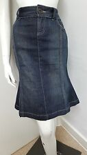 DKNY JEANS Ladies Stunning Skirt size:13