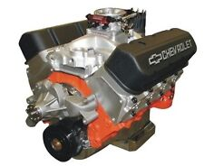CHEVROLET CHEVY 305-350 454 MARINE BOAT ENGINE WORKSHOP SERVICE REPAIR MANUAL