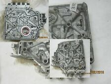 (2) 01m Valve Body W Solenoids 93up VOLKSWAGEN GOLF GTI for PARTS