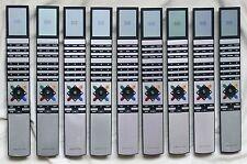B&O Bang & Olufsen Beo4 Beo 4 Fernbedienung mit DVD-Taste FB remote control