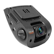 Rexing V1 Dashboard Camera