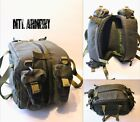 NEW Canadian Forces Eryx Anti-Armour Missile Carrier Bag Canada Army
