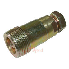 25mm Flywheel Puller For STIHL Chainsaw 070 090 090AV New Removal Tool