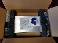 Extron P/2 DA8 Series 8 output VGA and Audio Distribution Amplifier