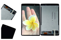 """LIT LCD Display Screen Touch Assembly For LG G Pad X 8.0"""" AT&T V520 LG-V520 ATT"""