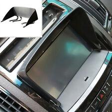 """1pc Universal Car Interior 7"""" GPS Navigation Sunshade Anti-Glare Sunshield Visor"""
