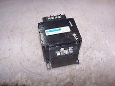 New Micron 750 Kva Impervitran Transformer 240480 Hv 120 Lv B750btz13jk