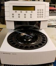 Agilent G9332A ProStar 410 Prep Preparative Präparativer Autosampler HPLC New