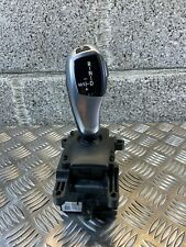 BMW F10 F11 LCI automatic Gear selector Lever shifter 9296905 FAST SHIPPING