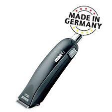 Tosatrice professionale Moser MAX 45 per tutti i cani e cavalli Made in Germany