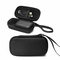 Custodia Borsa Case Cover Per Jabra Elite Sport True Wireless Bluetooth Earbuds
