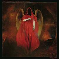 Triptykon With The Metropole Orkest - Requiem (Live At Roadburn 2019) (NEW CD)