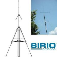 Antenna CB BASE STURDUSTER M 400 SIRIO