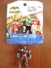 Batman Unlimited Mighty Mini's BATMAN BEYOND - Series 1