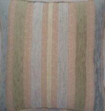 A 40.6cm Laura Ashley copricuscino In Maxwell Salice tessuto