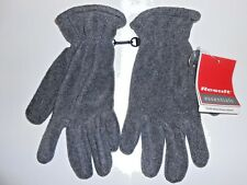 Result Essentials Active Fleece Gants Small-Gratuit UK Livraison -