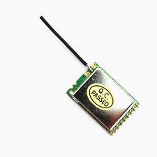 1PCS A7105 500m wireless transceiver Antenna / nRF24L01 + / CC2500/SI4432/CC253