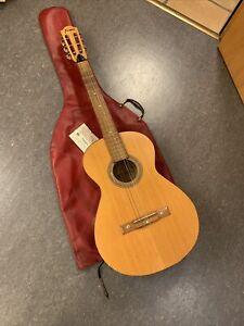 Alte Gitarre Guitar Framus 70ger , Made in Germany Dachbodenfund
