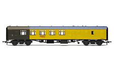 R4994 Hornby Network Rail Mk1 Structure Gauging Coach 975081