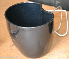 British Army / NATO Osprey 500ml Water Mug / Cup