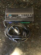 Merits Battery Charger 24VDC / 2.8/1.5a Model HP8204B