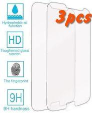 "2X Samsung Galaxy Mega 6.3"" Tempered Glass Screen Protector guard,Bubble-free"