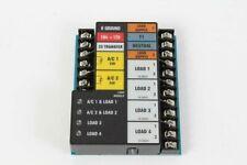 Generac Load Shed ASSY W/VSCF  0K0220ASRV Part# 0K7341A