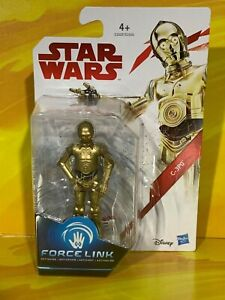 Star Wars - The Last Jedi - C-3PO