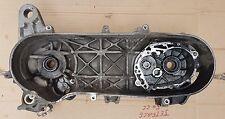 Peugeot Jetforce 50 TSDI Left Hand Side Crank Case Engine Casing