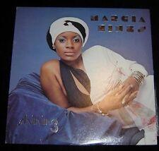 MARCIA HINES Shining LP